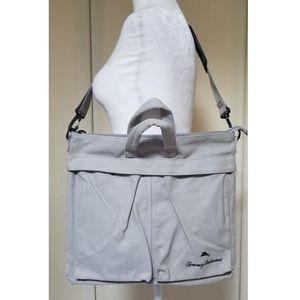 Tommy Bahama Messenger Bag